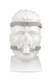 Product image for Pico Nasal CPAP Mask with Headgear