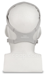 Product image for Headgear for Pico Nasal CPAP Mask