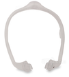Product image for Frame for DreamWear CPAP Masks