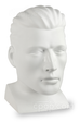 Product image for LiquiCell Nasal CPAP Cushions - 15 Pack