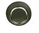 Product image for Machine Knob UI for Philip Respironics PR Machines