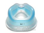 Product image for ComfortGel Blue Cushion and SST Flap for ComfortGel Nasal CPAP Masks