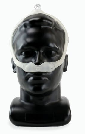 DreamWear Nasal CPAP Mask - Fit Pack