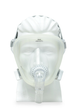 Product image for FitLife Total Face CPAP Mask with Headgear