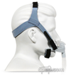 Product image for Optilife Nasal Pillow and CradleCushion CPAP Mask with Headgear