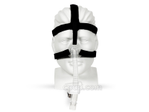 Product image for Simplicity Nasal CPAP Mask with Headgear