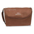 Product image for Accessory Bag for SimplyGo Mini Portable Oxygen Concentrator