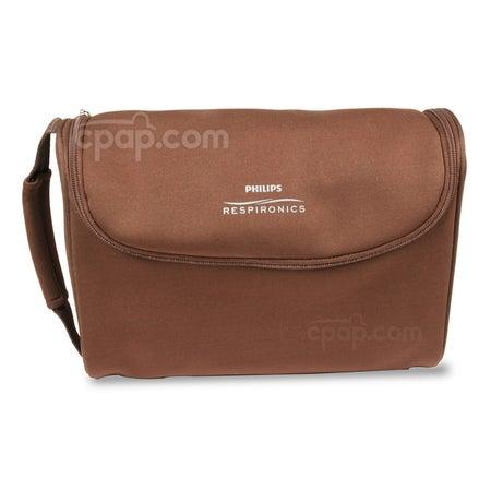Accessory Bag for SimplyGo Mini Portable Oxygen Concentrator