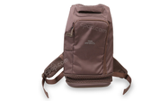 Product image for Backpack for SimplyGo Mini Portable Oxygen Concentrator