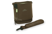 Product image for Carry Bag and Strap for SimplyGo Mini Portable Oxygen Concentrator