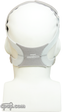 Product image for Headgear for TrueBlue Gel Nasal CPAP Mask