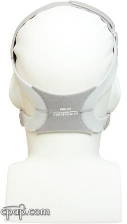 PR-TrueBlue-CPAP-Mask-Headgear