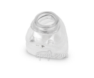 Product image for Nasal Cushion for Wisp CPAP Mask