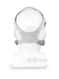 Product image for Headgear for Wisp Nasal Mask