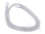 Product image for Hybernite Heated Breathing Tube
