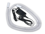 Product image for Hybernite Rainout Control System