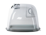 Product image for Replacement Chamber for ComfortPAP, Zzz-PAP and Puresom Humidifier