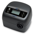 Product image for Zzz-PAP Auto CPAP Machine with Therapy Software