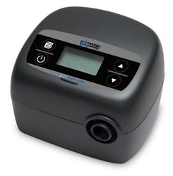 Zzz-PAP Auto CPAP Machine