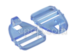 Product image for Headgear Clips for Zzz-Mask SG Nasal and Full Face Masks