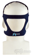 Product image for Headgear for Zzz-Mask SG Nasal Mask