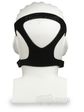 Product image for Headgear for Zzz-Mask Nasal and Full Face CPAP Mask & Sunset HCS