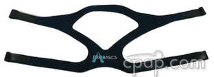 Product image for Headgear for Zzz-Mask SG Full Face Mask