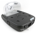 Product image for Zzz-PAP 'Silent Traveler' CPAP Heated Humidifier
