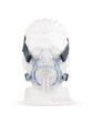 Product image for Zzz-Mask SG Full Face CPAP Mask with Headgear