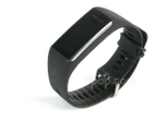Product image for Polar A370 Fitness Tracker