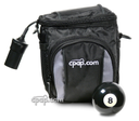 Product image for CPAP.com Battery Kit for GoodKnight 420 Series Machines