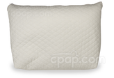 Product image for CPAPfit Buckwheat CPAP Pillow