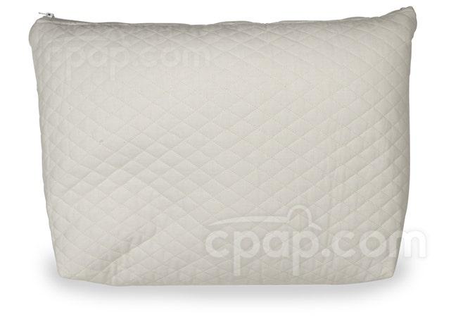 CPAPfit Buckwheat CPAP Pillow - Front