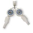 Product image for CozyHoze BOSS Hose Management System