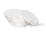 Product image for PurSleep CPAP Aromatherapy Diffusion Wafers - 10 pack