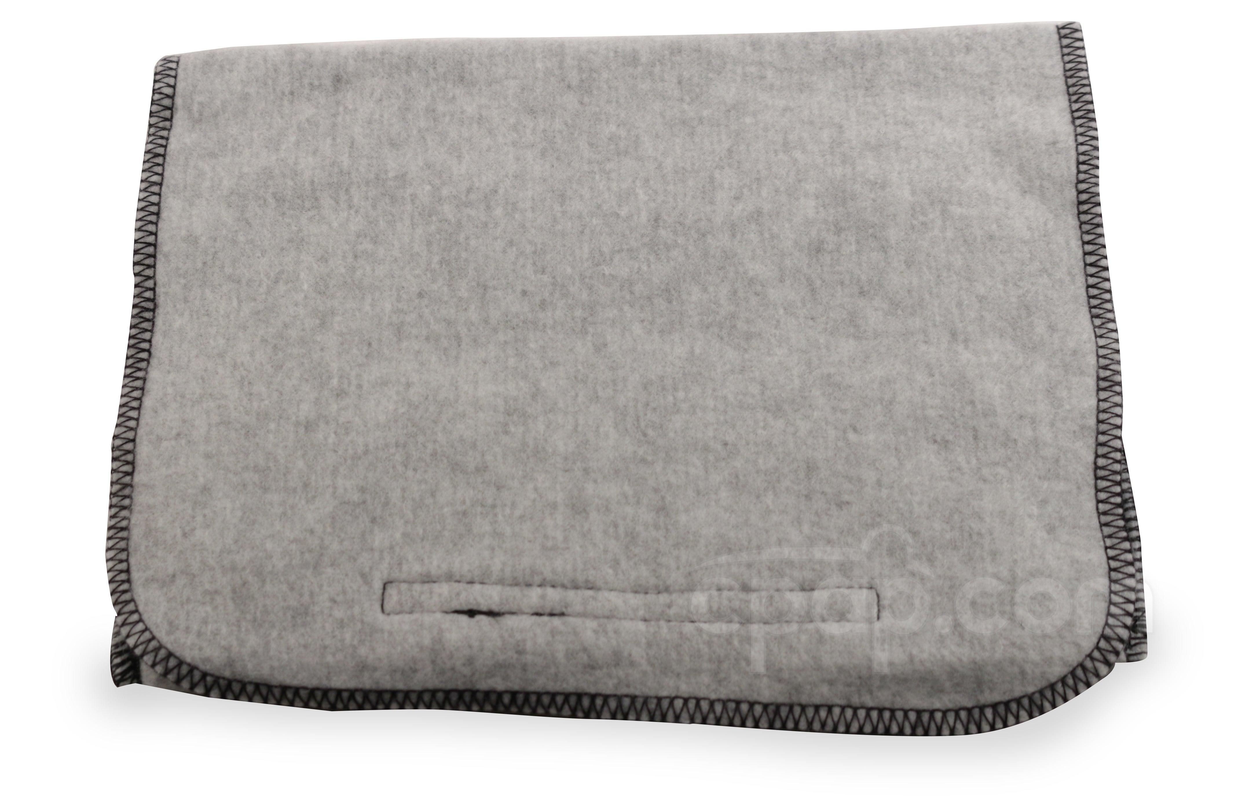 PurSleep System Travel Bag - Folded