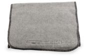 Product image for PurSleep System Travel Bag
