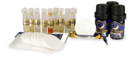 Product image for CPAP Aromatherapy Basic Starter Pack (Pur-Sleep)