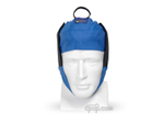 Product image for PAPcap Cotton Chinstrap