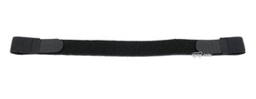 Product image for Halo Straps For New Version Breeze