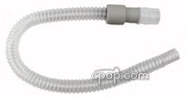 Product image for Breeze Tubing and Swivel Adapter Assembly