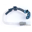 Product image for Breeze Nasal Pillow Attachment
