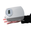 Product image for GoodKnight 420G Travel CPAP Machine. (Discontinued)