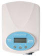 Product image for GoodKnight 425 ST Bilevel Machine