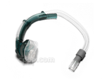 Product image for Breeze Nasal CPAP Mask with Dreamseal Assembly (No Headgear or Cradle)