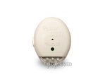 Product image for PowerOUT! Power Failure Alarm with Safety Light