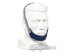 Product image for Sullivan Chinstrap