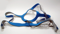 Product image for Mirage™ Series 2 Full Face Headgear