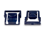 Product image for Headgear Clips for the Mirage Micro™, Mirage Activa™ LT, Mirage™ SoftGel, Ultra Mirage™ and Ultra Mirage™ II Nasal Mask (2 pack)