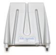 Product image for Sullivan Passover Humidifier with hose